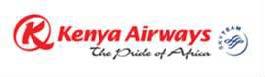kenyan-airlines-logo