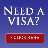Need-A-VISA-2013-Newsletter-square
