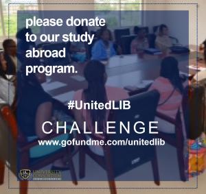 unitedlib-challenge