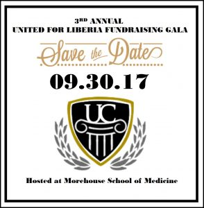 UCL_Save-the-Date
