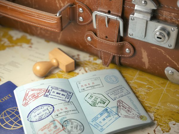 services-visas