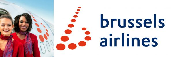 brussels-airlines-2b