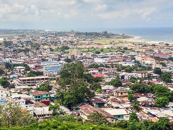 photo-of-liberia