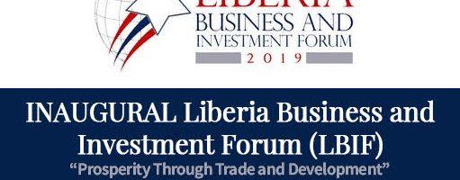 LBIF-2019-web flyer-1