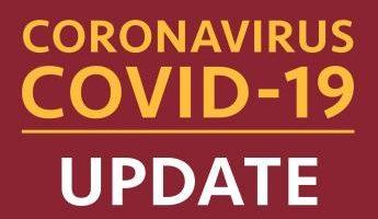 covid-19-update-thumbnail