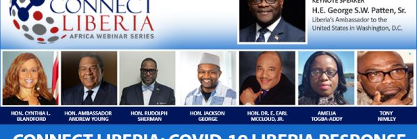 Connect_Liberia_Webinar_1_header_v3