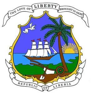 Liberian Consulate in Georgia