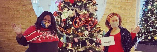 Fernbank Christmas Tree_4