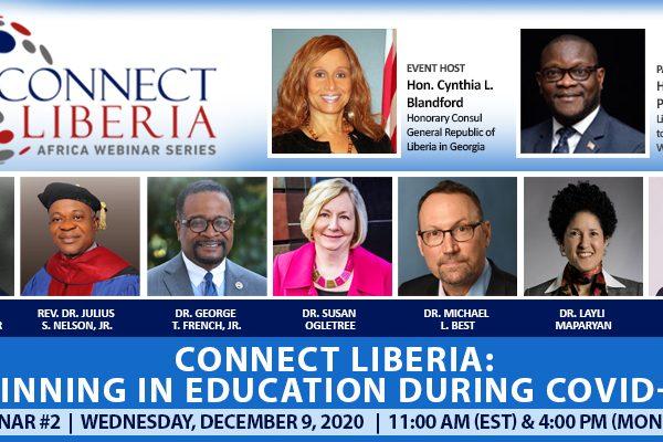 Connect_Liberia_Webinar_2_header_v2