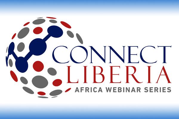 Connect-Liberian_Webinar-Series-Featured-2