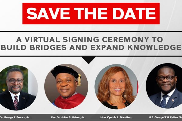 CAU UL Consulate MOU Save the Date-flyer-featured